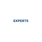 Experienced Experts