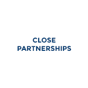 Close Partnerships